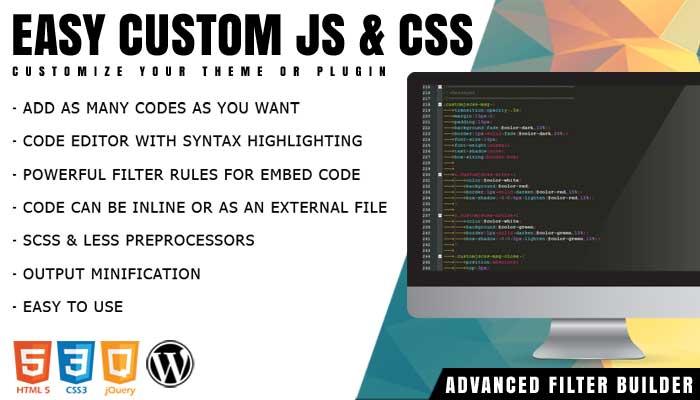 easy-custom-js-and-css-wordpress-plugin