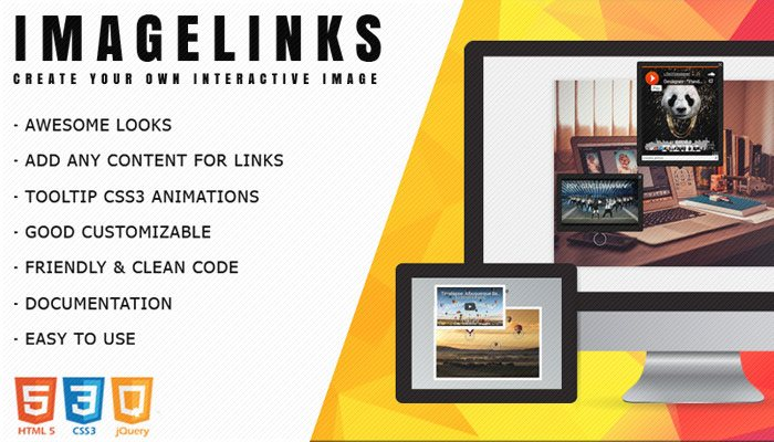 imagelinks-jquery-plugin