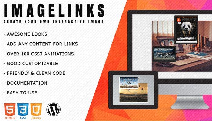 imagelinks-wordpress-plugin